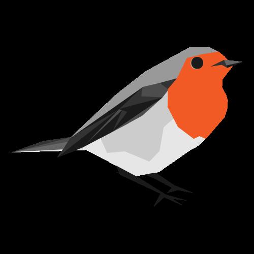 Lead Robin
